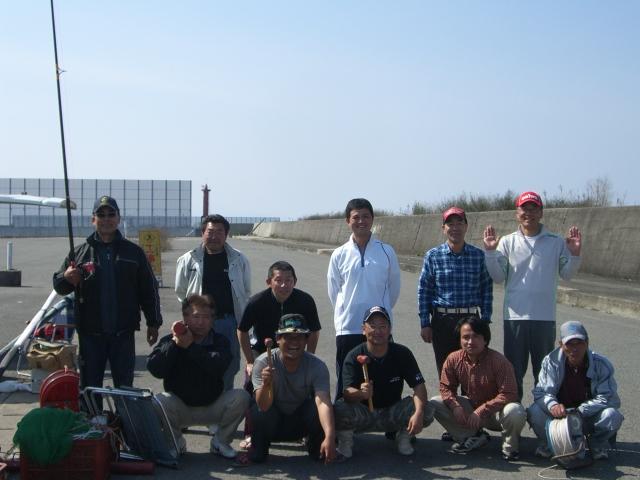 2009_0405集合2.JPG